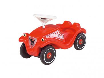 BOBBY CAR CLASSIC + RUEDAS BIG