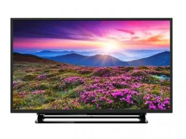"""TV LED FULL HD 48"""" TOSHIBA 48H1533DG NEGRO"""