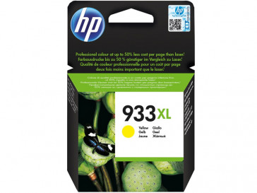 CARTUCHO TINTA 933XL (CN056AE) HP
