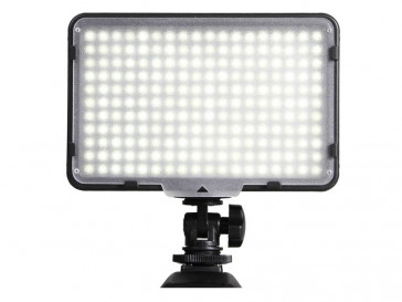 LUZ LED VLED 168A PHOTTIX