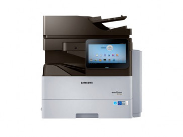 MULTIXPRESS M5370LX SAMSUNG