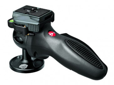 CABEZAL GRIP 324RC2 MANFROTTO