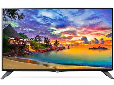"SMART TV LED ULTRA HD 4K 40"" LG 40UH630V"