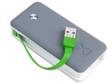 POWERBANK 4000MAH XB099 XTORM