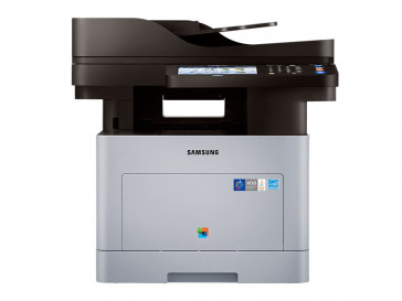 PROXPRESS SL-C2680FX/SEE SAMSUNG