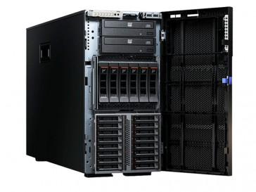 SERVIDOR X3500M5 (5464K1G) LENOVO