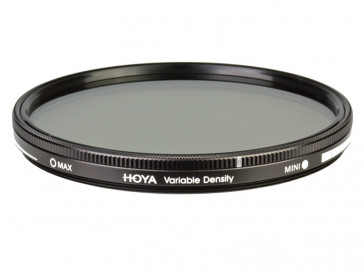 58MM GRIS VARIABLE HOYA