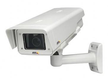NETWORK CAMARA P1354-E (0528-001) AXIS