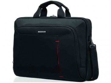 "MALETIN GUARDIT 16"" NEGRO SAMSONITE"