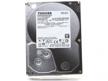 "HDD 3.5"" SATA 3TB (DT01ABA300V) TOSHIBA"