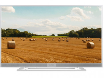 "TV LED HD READY 28"" GRUNDIG 28VLE5500"