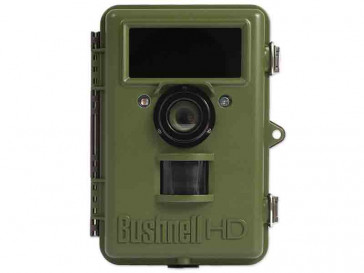 NATUREVIEW CAM HD MAX TRAIL (GR) BUSHNELL