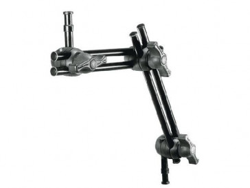 BRAZO ARTICULADO DOBLE 396AB-2 MANFROTTO