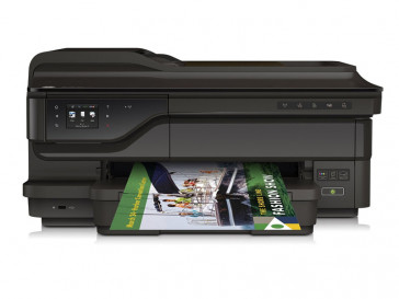OFFICEJET 7612 (G1X85A#A80) HP