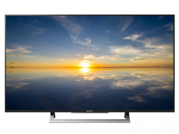 "SMART TV LED ULTRA HD 4K ANDROID 49"" SONY KD-49XD8005"