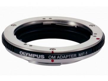 MF-1 OM ADAPTER OLYMPUS