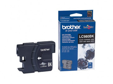 LC980BKBP BROTHER