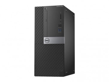 OPTIPLEX 3040 MT (K5HGG) DELL