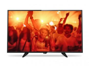 """TV LED FULL HD 40"""" PHILIPS 40PFT4101/12"""