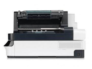 SCANJET ENTERPRISE FLOW N9120 (L2683B#B19) HP