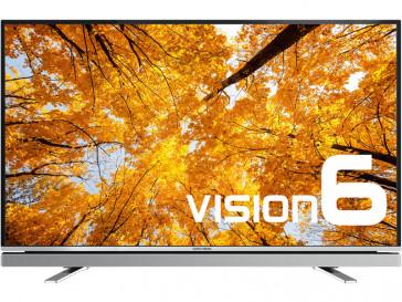 """SMART TV LED FULL HD 49"""" GRUNDIG 49VLE6621BP"""