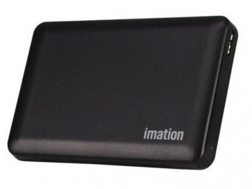 APOLLO M110 1TB (I29747) IMATION