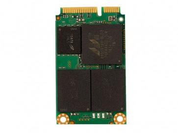 SSD M600 128GB MSATA MTFDDAT128MBF-1AN1ZABYY MICRON