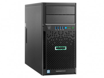 SERVIDOR PROLIANT ML30 (831067-425) HP