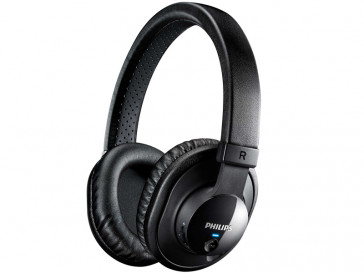 AURICULARES SHB7150FB PHILIPS