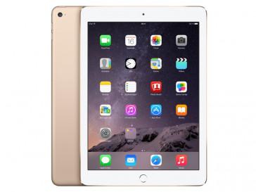 IPAD AIR 2 WI-FI 16GB MH0W2FD/A (GD) EU APPLE
