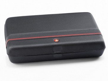 ESTUCHE PARA DIGITAL DIRECTOR MVDD01CASE MANFROTTO