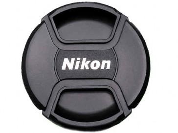 LC-67 NIKON