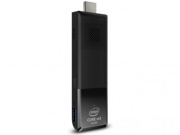 COMPUTE STICK (BOXSTK2M3W64CC) INTEL