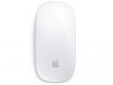 RATON MAGIC MOUSE 2 MLA02ZM/A APPLE