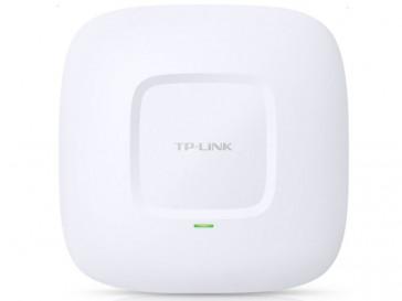 PUNTO DE ACCESO WI-FI EAP220 TP-LINK