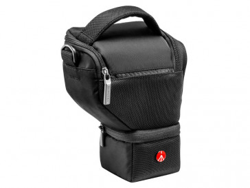 ADVANCED HOLSTER XS PLUS MB MA-H-XSP MANFROTTO