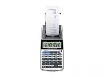 P1-DTSC (2494B003) CANON