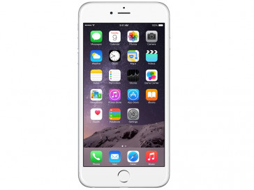 IPHONE 6 PLUS 128GB (S) APPLE