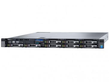 POWEREDGE R630 (R630-4177) DELL