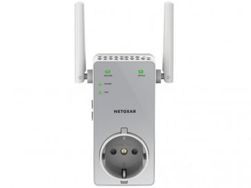 REPETIDOR WIFI EX3800-100PES NETGEAR