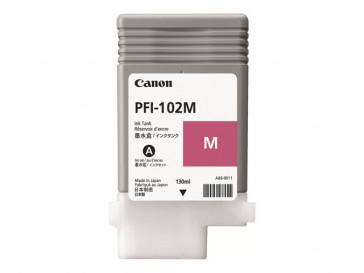 PFI-102M CANON