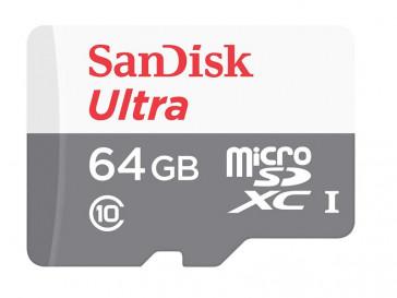 ULTRA MICRO SDXC 64GB (SDSQUNB-064G-GN3MN) SANDISK
