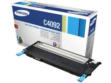 TONER CIAN CLT-C4092S/ELS SAMSUNG