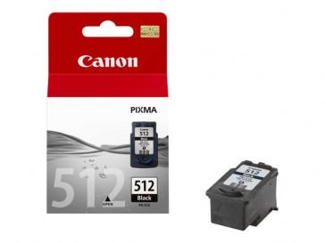 CARTUCHO DE TINTA PG-512 (2969B001) CANON