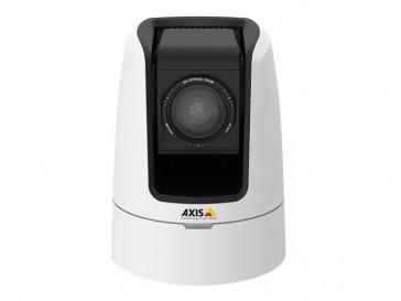 NETWORK CAMARA V5914 (0631-002) AXIS