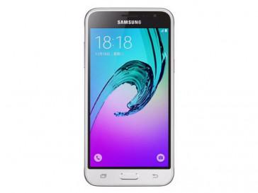 GALAXY J3 SM-J320F 8GB (W) SAMSUNG