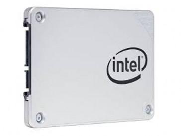 SSD 540S 240GB (SSDSC2KW240H6X1) INTEL