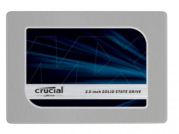 500GB MX 200 CT500MX200SSD1 CRUCIAL