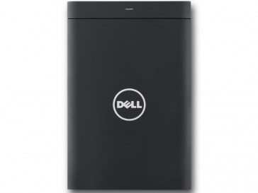 PORTABLE BACKUP DISCO DURO 1TB (784-BBBE) DELL
