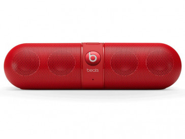 ALTAVOCES BY DR DRE PILL 2.0 (R) BEATS